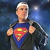 Super-TyBone82's avatar