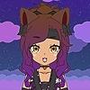 Super0Ninjaness's avatar