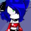 SUPER1051's avatar