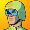 Super121830's avatar