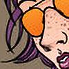SuPeR1MiKeY's avatar