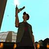 Super1R's avatar