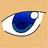 Super1Super2's avatar