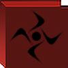 Super3DMaster's avatar