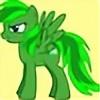 Super57s's avatar