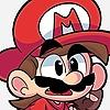 Super64Fan's avatar