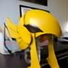 super7967's avatar