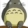 Supera45's avatar