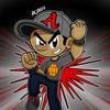 SuperAaronAwesome's avatar