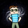 SuperAdamGalaxy's avatar