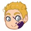 SuperAelita's avatar