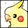 SuperAiko's avatar