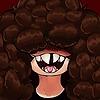superAlfonso64's avatar