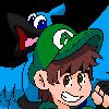 SuperAlfredoUniverse's avatar