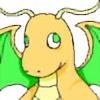 SuperAlphaWolf's avatar