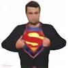 superalysson's avatar