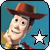 SuperAmyRoseDrawing's avatar
