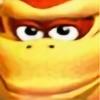 SuperAndrew418's avatar