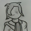 SuperAndrew95's avatar