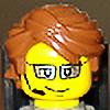 Superandroid23's avatar