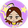 SuperAngel502's avatar