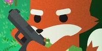 SuperAnimalArchive's avatar