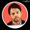 Superanimeara's avatar