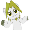 SuperAnimeFanArt's avatar