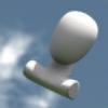 SuperAnimeGeek's avatar