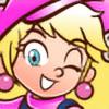 superAnina's avatar