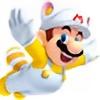 SuperAnis64's avatar