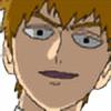 SuperARTime's avatar