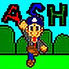 SuperAshBro's avatar