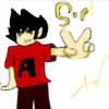 Superaskalot72's avatar