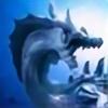 SuperAssasin03's avatar