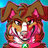 SuperAthena's avatar