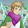 superaustin15's avatar