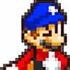 SuperAvengerMan's avatar