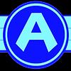 SuperAwesoMario01's avatar