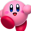 SuperAwesomeHamtaro's avatar