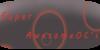 SuperAwesomeOCs