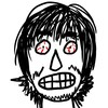 superawesomeultraman's avatar