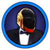 superb4rcode's avatar