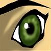 superbanks's avatar