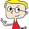 SuperBaster2015's avatar