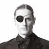 superbatprime's avatar