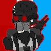 SuperBattleArts's avatar