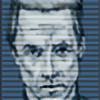 SuperBayliss's avatar