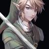 SuperBeatlesForever's avatar