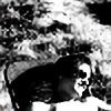 Superbiaa's avatar
